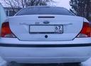 Авто Ford Focus, , 2004 года выпуска, цена 210 000 руб., Сафоново