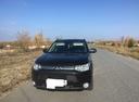 Авто Mitsubishi Outlander, , 2013 года выпуска, цена 1 300 000 руб., Нижневартовск