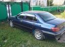 Авто Peugeot 406, , 2000 года выпуска, цена 99 900 руб., Казань