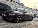 Авто Audi A5, , 2010 года выпуска, цена 799 000 руб., Казань