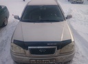 Авто Chery Amulet, , 2006 года выпуска, цена 130 000 руб., ао. Ханты-Мансийский Автономный округ - Югра