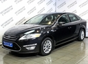 Ford Mondeo' 2013 - 639 000 руб.