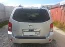 Подержанный Nissan Pathfinder, серебряный металлик, цена 840 000 руб. в ао. Ханты-Мансийском Автономном округе - Югре, хорошее состояние