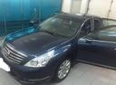 Авто Nissan Teana, , 2010 года выпуска, цена 700 000 руб., Нижневартовск