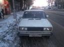 Авто ВАЗ (Lada) 2105, , 2004 года выпуска, цена 30 000 руб., Магнитогорск