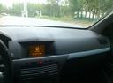 Подержанный Opel Astra, черный , цена 300 000 руб. в ао. Ханты-Мансийском Автономном округе - Югре, среднее состояние