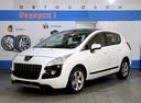 Peugeot 3008' 2013 - 619 000 руб.