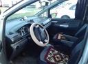 Подержанный Ford Galaxy, серебряный , цена 350 000 руб. в ао. Ханты-Мансийском Автономном округе - Югре, отличное состояние