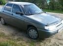 Авто ВАЗ (Lada) 2110, , 2006 года выпуска, цена 90 000 руб., Смоленская область