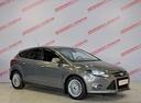 Ford Focus' 2012 - 539 000 руб.