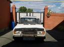 Авто ВАЗ (Lada) 2104, , 2001 года выпуска, цена 27 500 руб., Челябинск