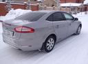Авто Ford Mondeo, , 2013 года выпуска, цена 560 000 руб., Челябинская область