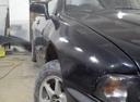 Авто Mitsubishi Diamante, , 1996 года выпуска, цена 120 000 руб., Челябинск