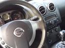 Подержанный Nissan Qashqai, бежевый , цена 580 000 руб. в Челябинской области, хорошее состояние