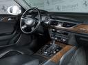 Подержанный Audi A6, белый, 2011 года выпуска, цена 1 080 000 руб. в Екатеринбурге, автосалон Stuttgart