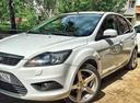 Авто Ford Focus, , 2010 года выпуска, цена 500 000 руб., Казань