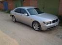 Авто BMW 7 серия, , 2001 года выпуска, цена 450 000 руб., Нягань