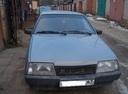 Авто ВАЗ (Lada) 2109, , 2001 года выпуска, цена 90 000 руб., Смоленск