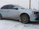 Авто Mitsubishi Lancer, , 2012 года выпуска, цена 445 000 руб., Набережные Челны