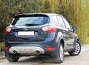 2014 Ford Kuga 2 цена, фото, характеристики, обзор Форд ...
