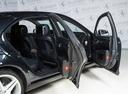 Подержанный Mercedes-Benz S-Класс, серый, 2011 года выпуска, цена 1 900 000 руб. в Екатеринбурге, автосалон Stuttgart