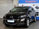 Mazda CX-7' 2011 - 689 000 руб.