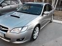 Авто Subaru Legacy, , 2007 года выпуска, цена 550 000 руб., Сургут