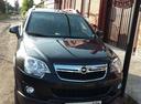 Авто Opel Antara, , 2012 года выпуска, цена 875 000 руб., Казань