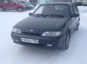 Авто ВАЗ (Lada) 2114, , 2008 года выпуска, цена 140 000 руб., Сургут