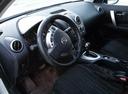 Подержанный Nissan Qashqai, белый , цена 800 000 руб. в ао. Ханты-Мансийском Автономном округе - Югре, отличное состояние
