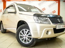 Suzuki Grand Vitara' 2010 - 690 300 руб.
