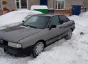 Авто Audi 80, , 1987 года выпуска, цена 65 000 руб., Бугульма