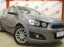 Chevrolet Aveo' 2014 - 505 000 руб.