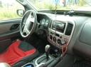 Авто Ford Escape, , 2005 года выпуска, цена 450 000 руб., Сургут