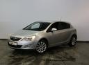 Opel Astra' 2011 - 499 000 руб.
