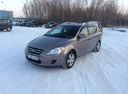Авто Kia Cee'd, , 2008 года выпуска, цена 415 000 руб., Нефтеюганск