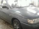 Авто ВАЗ (Lada) 2110, , 2000 года выпуска, цена 45 000 руб., Казань