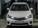 Авто Toyota Corolla, , 2014 года выпуска, цена 780 000 руб., Казань
