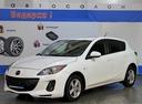 Mazda 3' 2013 - 569 000 руб.