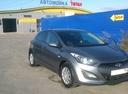 Авто Hyundai i30, , 2014 года выпуска, цена 730 000 руб., Нижневартовск