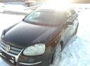 Авто Volkswagen Jetta, , 2008 года выпуска, цена 320 000 руб., Челябинская область