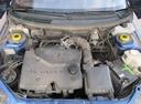 Подержанный ВАЗ (Lada) 2112, синий , цена 129 000 руб. в республике Татарстане, хорошее состояние