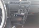 Подержанный ВАЗ (Lada) 2109, мокрый асфальт , цена 86 000 руб. в республике Татарстане, хорошее состояние