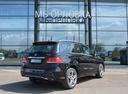 Новый Mercedes-Benz GLE-Класс, черный металлик, 2016 года выпуска, цена 4 620 000 руб. в автосалоне МБ-Орловка