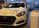 Авто Hyundai i40, , 2015 года выпуска, цена 1 260 000 руб., Сургут