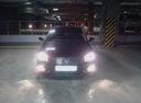 Авто Volkswagen Passat, , 2012 года выпуска, цена 700 000 руб., Казань