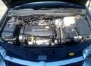 Подержанный Opel Astra, черный , цена 660 000 руб. в Челябинской области, отличное состояние