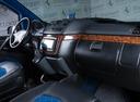 Подержанный Mercedes-Benz Viano, черный, 2005 года выпуска, цена 850 000 руб. в Екатеринбурге, автосалон