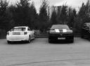 Подержанный Toyota Celica, белый , цена 300 000 руб. в ао. Ханты-Мансийском Автономном округе - Югре, хорошее состояние