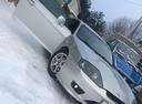 Авто Hyundai Coupe, , 2005 года выпуска, цена 389 000 руб., Казань